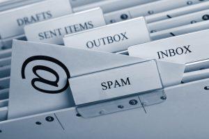 Inbox Zero